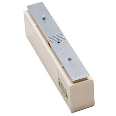 Sonor Primary KSP40 M f2 « Barras sonoras