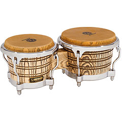 Latin Percussion Galaxy LP793X-C Giovanni « Bongos