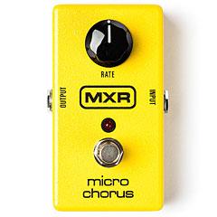 MXR M148 Micro Chorus « Effets pour guitare électrique