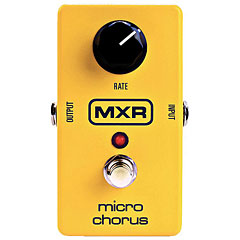 MXR M148 Micro Chorus « Effectpedaal Gitaar