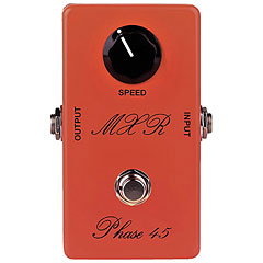 MXR CSP-105 Vintage Phase 45 « Guitar Effect