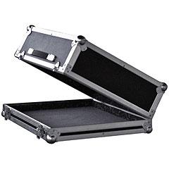 AAC Dynacord Powermate 1000-3 « Mengpaneel Accessoires