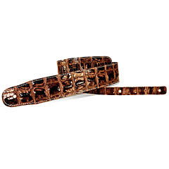 Richter Luxury Croco Pine