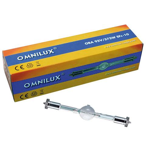 Omnilux OBA 575