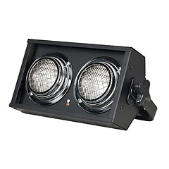 Showtec Stage Floodlight 2 DMX « Flood Light / Blinder
