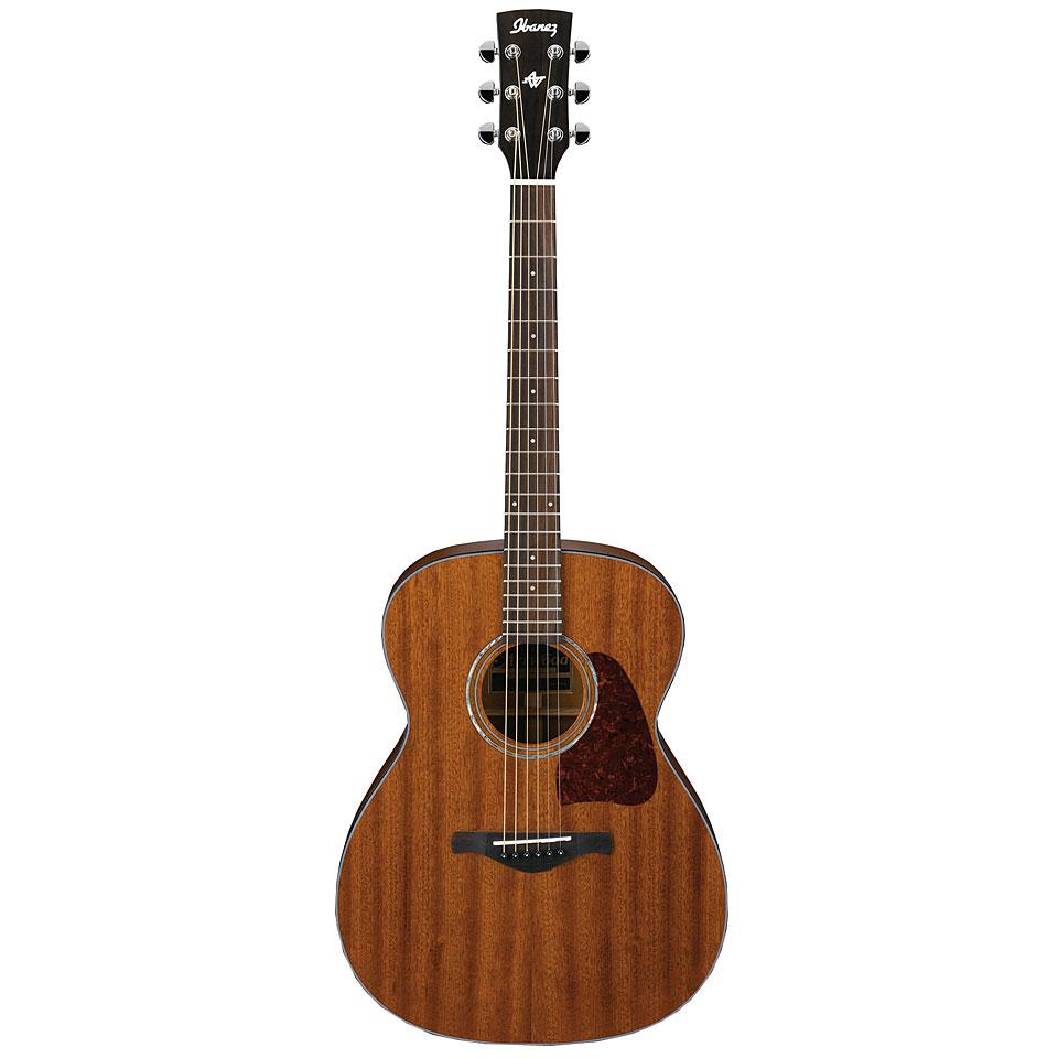 ibanez artwood ac240 opn acoustic guitar. Black Bedroom Furniture Sets. Home Design Ideas