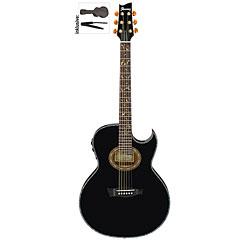 Ibanez Signature EP10-BP Steve Vai « Guitare acoustique