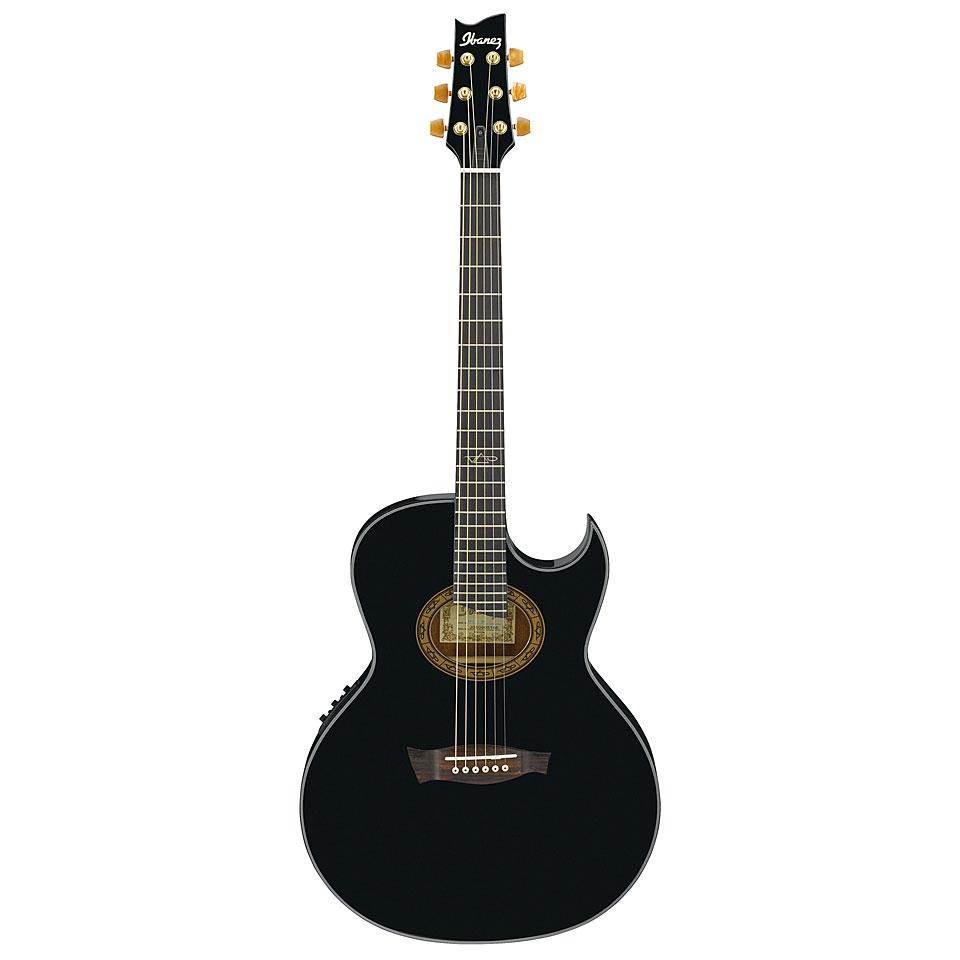 Westerngitarren - Ibanez Signature EP5 BP Steve Vai Westerngitarre - Onlineshop Musik Produktiv