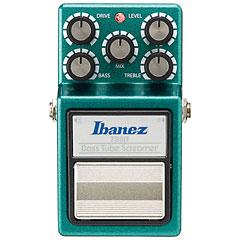 Ibanez Reissue TS9B « Effektgerät E-Bass