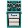 Efekt podłogowy do elektrycznej gitary basowej Ibanez Reissue TS9B