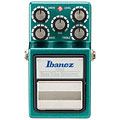 Ibanez Reissue TS9B « Bass Guitar Effect