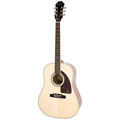 Epiphone AJ-220S NA « Guitarra acústica