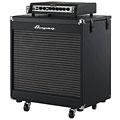 Topteil E-Bass Ampeg Portaflex PF-500