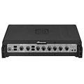 Bass Amp Head Ampeg PF-500