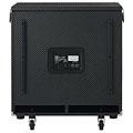 Box E-Bass Ampeg Portaflex PF-115HE