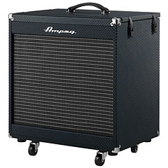 Ampeg PF-115HE « Box E-Bass