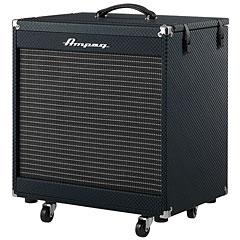 Ampeg Portaflex PF-115HE « Box E-Bass