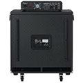 Box E-Bass Ampeg Portaflex PF-210HE