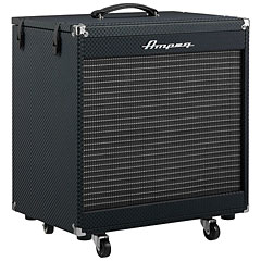 Ampeg PF-210HE « Box E-Bass