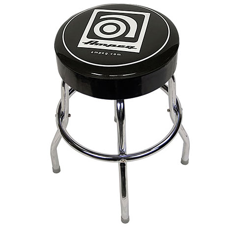 Ampeg Bar Stool 24
