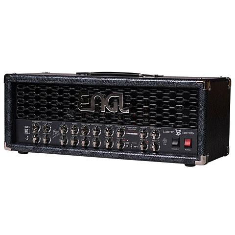 Tête ampli guitare Engl E646 Victor Smolski Head