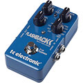 Effetto a pedale TC Electronic Flashback Delay & Looper