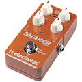 Effektgerät E-Gitarre TC Electronic Shaker Vibrato