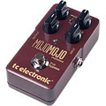 Guitar Effect TC Electronic MojoMojo Overdrive