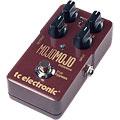 Effets pour guitare électrique TC Electronic MojoMojo Overdrive