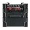 E-Bass Verstärker (Combo) Roland Cube-20XL (2)
