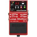 Pedal guitarra eléctrica Boss RC-3 Loop Station