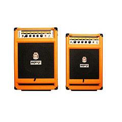 Orange Terror Bass TB500C « E-Bass Verstärker (Combo)