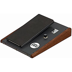 Meinl FX Pedal « Add. Percussion