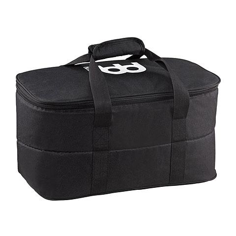 Funda para percusión Meinl Standard Bongo Bag