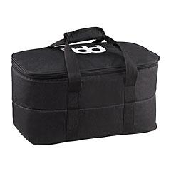 Meinl Standard Bongo Bag « Funda para percusión