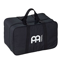 Meinl Standard Cajon Bag « Housse percussion