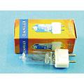 Lampe (lumière) Omnilux 230 V 300 W GY-9.5 180 h