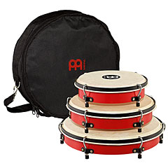 Meinl Plenera PL-Set « Ручной барабан
