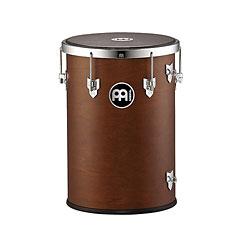 Meinl REB1218AB-M « Samba-Percussion