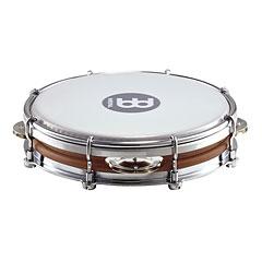 Meinl TP06AB-M « Samba-Percussion