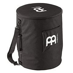 "Meinl 12"" x 18"" Rebolo Bag « Percussion Bag"