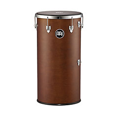 Meinl TAN1428AB-M « Samba-Percussion