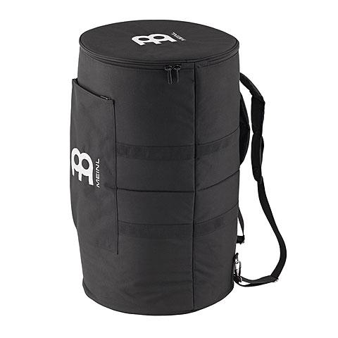 Meinl 14  Tantam Bag
