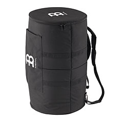 "Meinl 14"" Tantam Bag « Housse percussion"