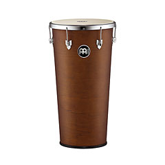 Meinl TIM1428AB-M « Samba-Percussion