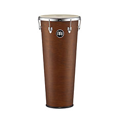 Meinl TIM1435AB-M « Samba-Percussion