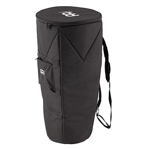 Meinl 14  Timba Bag