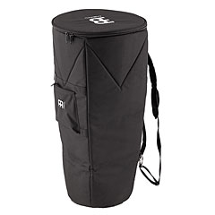 "Meinl 14"" Timba Bag « Percussionbag"