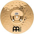 "Splash Meinl Classics Custom 10"" Splash"