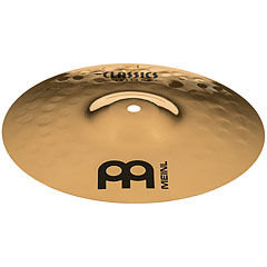"Meinl Classics Custom 10"" Splash « Splash-Becken"